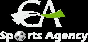 EA Sports Agency